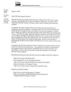 WIC State Director- Zika Virus letter-p1