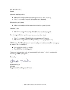 WIC State Director- Zika Virus letter-p2